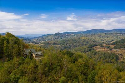Homes for Sale in Watauga County, NC