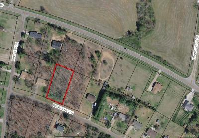 Cleveland County Residential Lots & Land For Sale: 3614 Weatherly Lane
