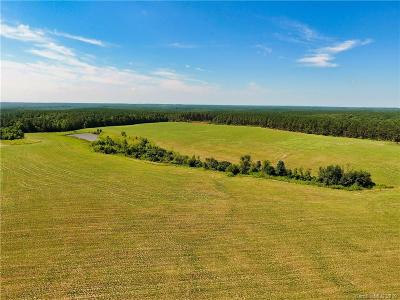 Residential Lots & Land For Sale: Hwy 123 Highway