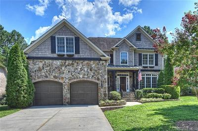 Single Family Home Under Contract-Show: 10342 Lady Grace Lane