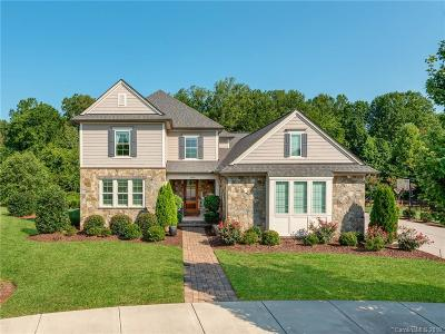 Robbins Park, Birkdale, Birkdale Village, Macaulay Single Family Home For Sale: 17416 Pennington Drive