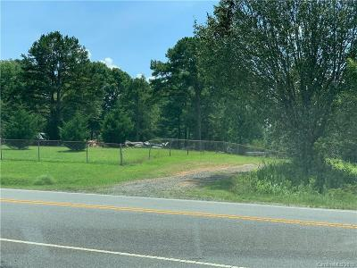 Midland Residential Lots & Land For Sale: 9044 Us Hwy 601 Highway S