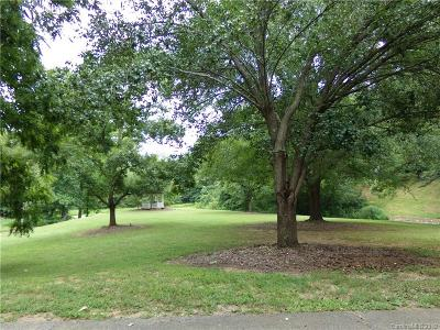 Cleveland County Residential Lots & Land For Sale: 2928 Laura Road