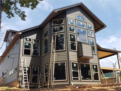 Single Family Home For Sale: 42 Al Dorf Drive
