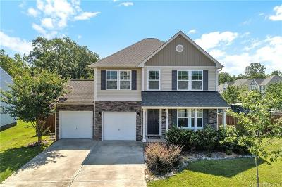 Single Family Home Under Contract-Show: 1940 Vickie Lane