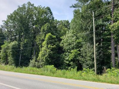 Fletcher Residential Lots & Land For Sale: 220 Rutledge Road