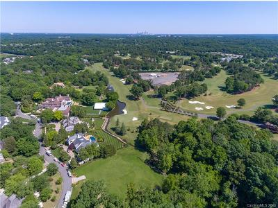 Residential Lots & Land For Sale: 9100 Winged Bourne Road