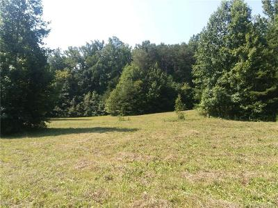 Union Mills Residential Lots & Land For Sale: 999 Shallow Creek Trail