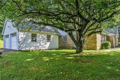 Single Family Home For Sale: 3211 Us 19e Highway