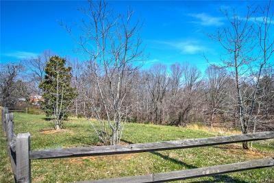 Buncombe County Residential Lots & Land For Sale: 6 Magnolia Farms Drive #32