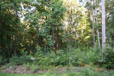 Dallas Residential Lots & Land Under Contract-Show: Rosewood Lane #Ext