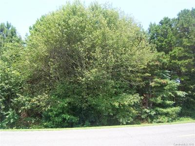 Cleveland County Residential Lots & Land For Sale: 1102 & 1110 Washburn Switch Road