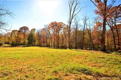 Matthews Residential Lots & Land For Sale: 2531 Sam Newell Road