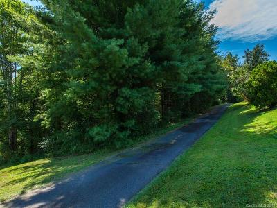 Weaverville Residential Lots & Land For Sale: 12 Willow Knoll Drive