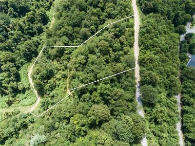Haywood County Residential Lots & Land For Sale: Turkey Trail #70