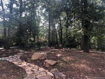 Residential Lots & Land For Sale: 5501 Hardison Road