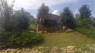 Statesville Residential Lots & Land For Auction: 107 Pumice Drive