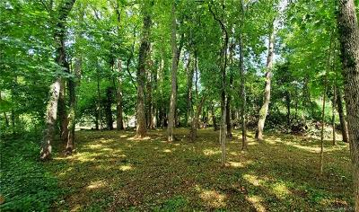 Buncombe County Residential Lots & Land For Sale: 279 Cumberland Avenue