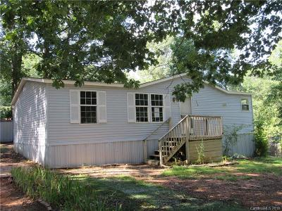 Lincoln County Single Family Home For Sale: 359 Long Meadow Lane