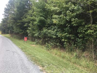 Residential Lots & Land For Sale: Clarksville Campground Road