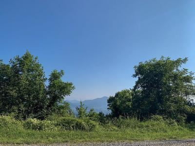 Waynesville Residential Lots & Land For Sale: Lot #22 Signature Row Boulevard #22