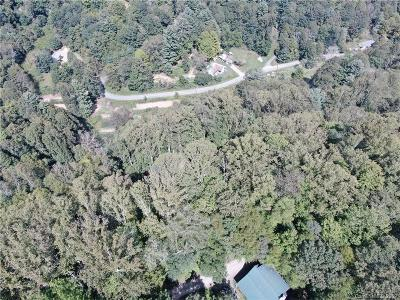 Mars Hill Residential Lots & Land For Sale: Granny Shepherd Road #16/Secti