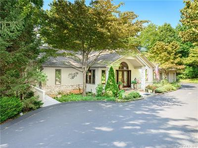 Single Family Home For Sale: 224 Kenmure Drive