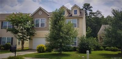 Single Family Home Under Contract-Show: 4416 Stone Mountain Drive