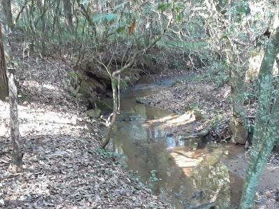 Connelly Springs NC Residential Lots & Land For Sale: $74,900