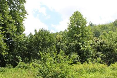 Henderson County Residential Lots & Land For Sale: Blueberry Farm Road