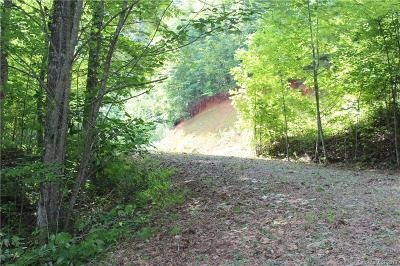 Residential Lots & Land For Sale: Lot 10 Freeman Overlook #10