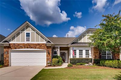 Single Family Home For Sale: 2075 Yellowstone Drive