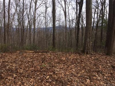 Fairview Residential Lots & Land For Sale: Pinkerton Corner #104