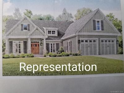 Midland Single Family Home For Sale: 10130 Jim Sossoman Road