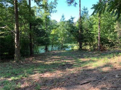 Residential Lots & Land For Sale: 3647 Odell School Road