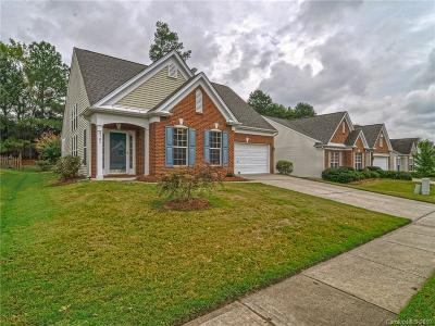 Highland Creek Single Family Home Under Contract-Show: 8707 Heron Glen Drive
