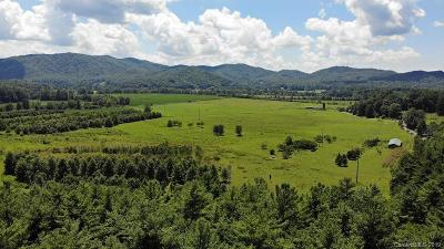 Brevard Residential Lots & Land For Sale: Lots 51,  89,  and 90 Mountain Brook Trail #51,  89,