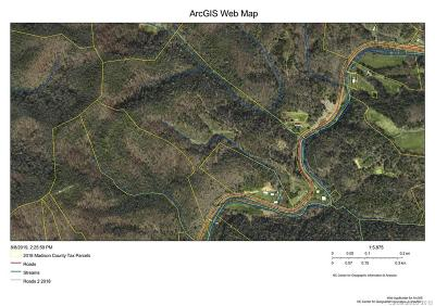 Residential Lots & Land For Sale: 2341 Hwy 212 Highway
