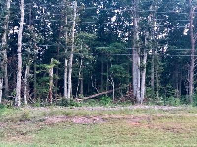 Gaston County Residential Lots & Land For Sale: Dallas Cherryville Highway