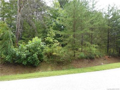 Residential Lots & Land For Sale: Sweetbriar Drive #22