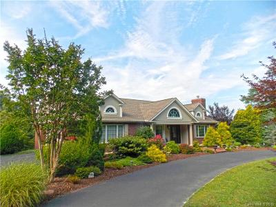 Single Family Home Under Contract-Show: 717 Kenmure Drive