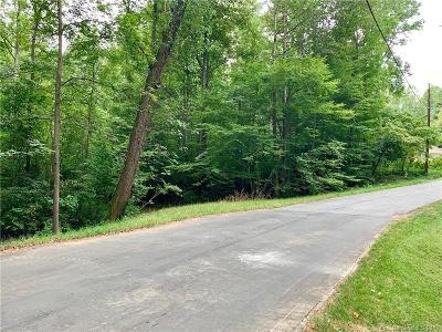 Residential Lots & Land For Sale: 3414 Sunningdale Lane #236