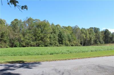 Henderson County Residential Lots & Land For Sale: 744 Skytop Farm Lane #19