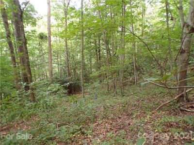 Waynesville Residential Lots & Land For Sale: Wakulla Way #36