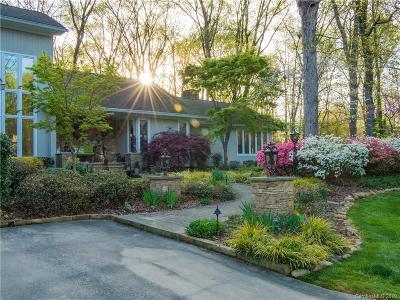 Salisbury Single Family Home For Sale: 11 Lawton Lane