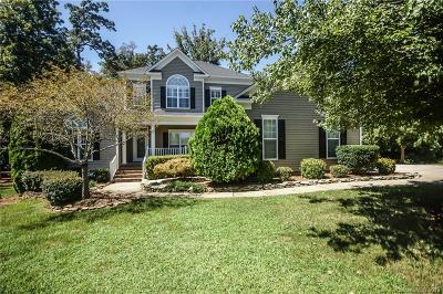 Concord Single Family Home For Sale: 1471 Piper Court