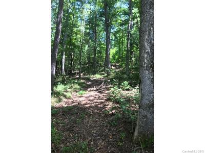 Henderson County Residential Lots & Land For Sale: Jefferson Forest Drive