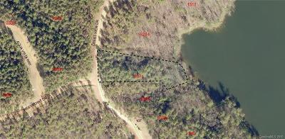 Residential Lots & Land For Sale: 105 Crest View Drive