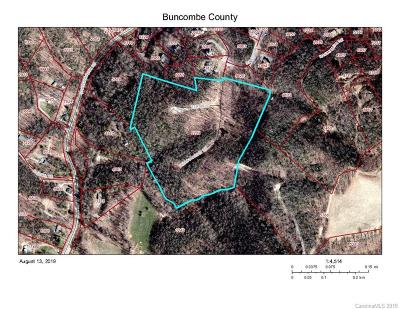 Fairview NC Residential Lots & Land For Sale: $249,000