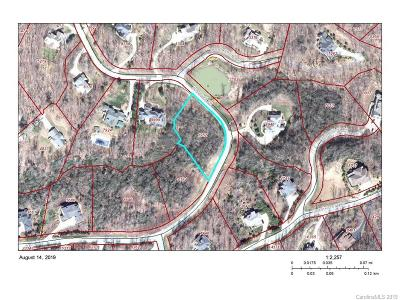Asheville Residential Lots & Land For Sale: 96 Windover Drive #27